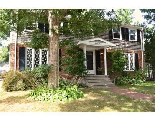 See this home on Redfin! 26 Highland Shores Dr, Wareham, MA 02571 #FoundOnRedfin