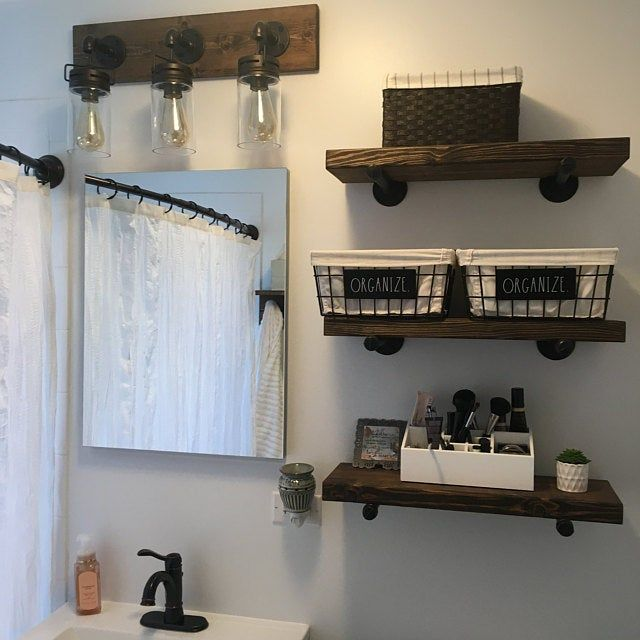 Photo of Your place to buy and sell all things handmade