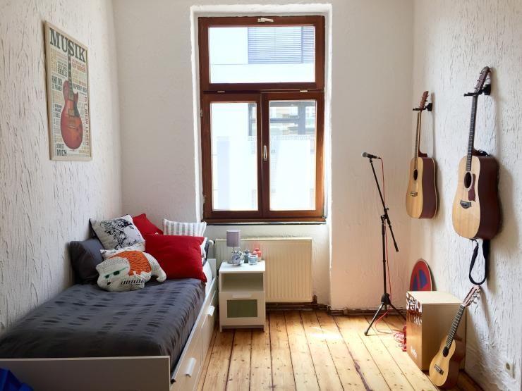 die besten 25 wg zimmer k ln ideen auf pinterest wg k ln m bel k ln und das erste live. Black Bedroom Furniture Sets. Home Design Ideas