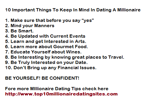 Free dating newsletters