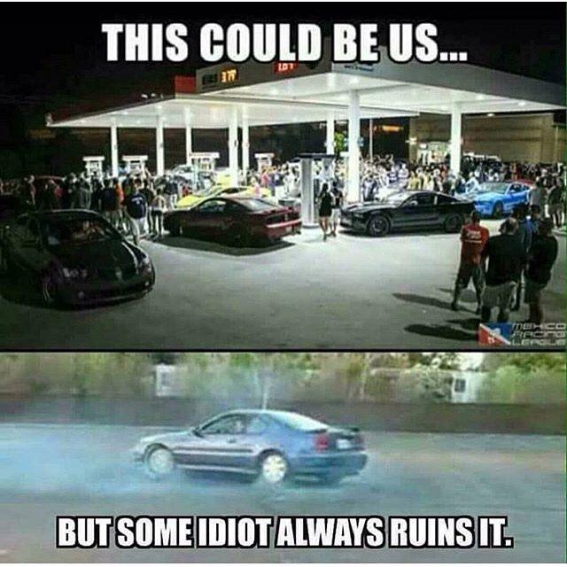 They Always Do Car Memes Car Humor Bmw Cars