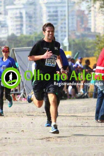 Asics São Paulo City Marathon, São Paulo/SP