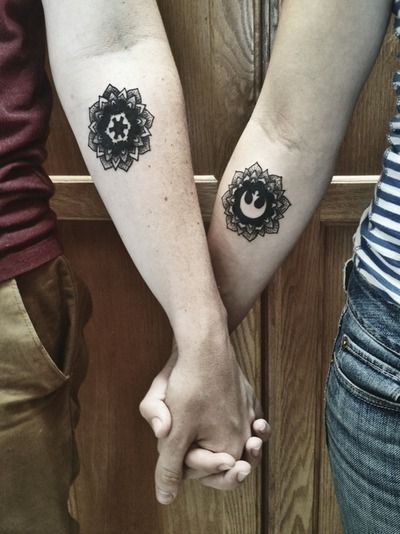 Fyeahtattoos Com Star Wars Tattoo Couples Tattoo Designs Tattoos For Kids,Best Tattoo Designs For Men Small