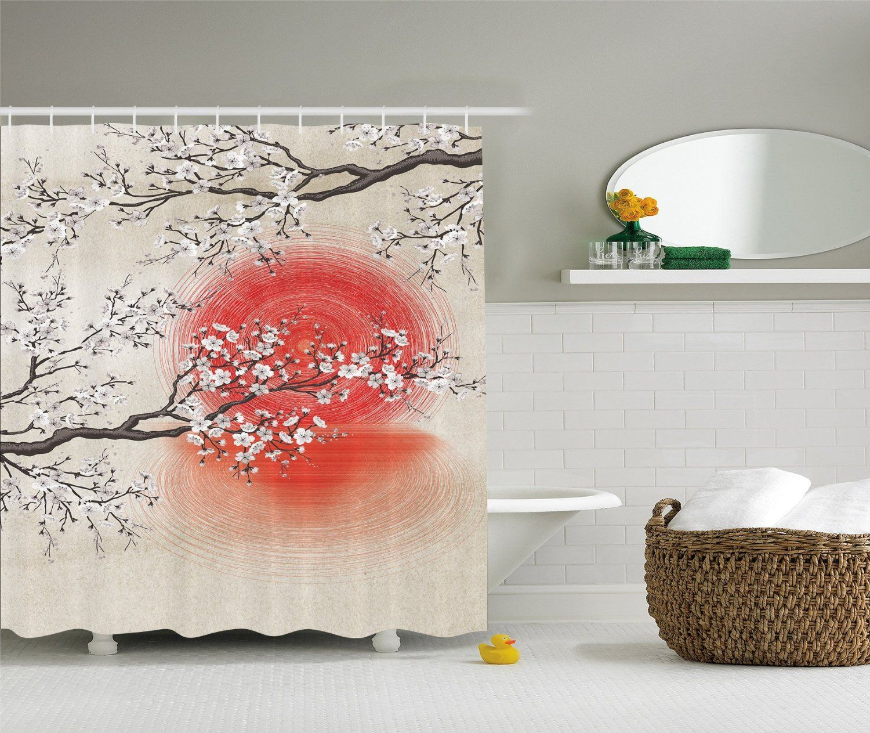 выяснилось, плитка японские картинки ней государственные рубиновая