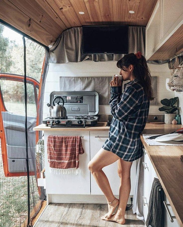 Camping my passion freedom alone enjoy ...   - Reisen -