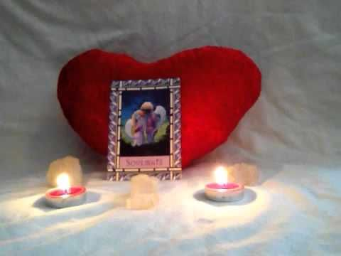 Video on Love Cards:  soul mate & Zodiac Sign Love Compatibility  - VIEW HERE: http://www.astrologyhoroscopecompatibility.com/zodiac-sign-love-compatibility/