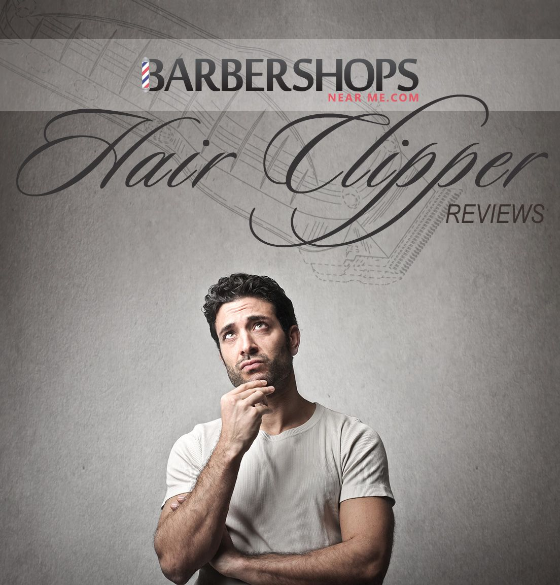 A List Of The Best Hair Clippers For Professionals As Created By