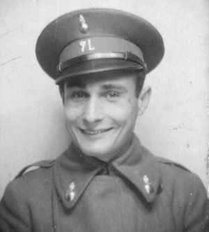 'Agent Garbo,' The Spy Who Lied About D-Day : NPR