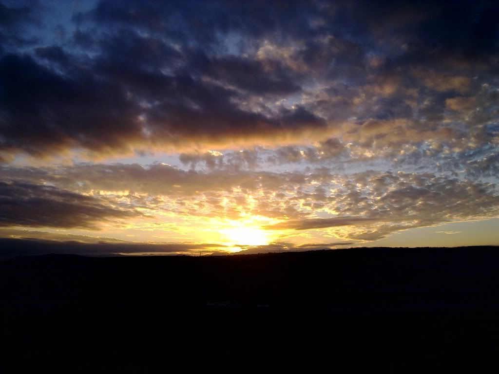 Cloud Photo:  This Photo was uploaded by volleyxballerx12. Find other Cloud pictures and photos or upload your own with Photobucket free image and video ...