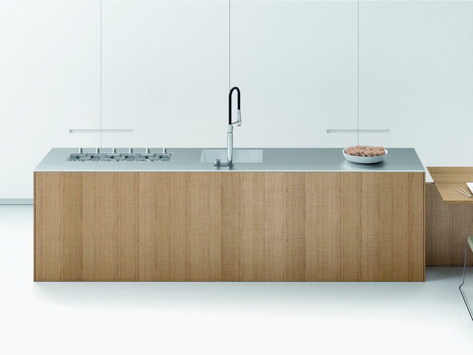 antis kitchen furniture euromobil design euromobil. Wooden Fitted Kitchen FILO ANTIS ASSIM Assim Collection By Euromobil | Design Roberto Gobbo Antis Furniture S