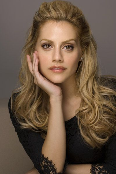 "The network will be airing their biopic on the late actress, ""The Brittany Murphy Story,"" on September 6. Description from steeze.me. I searched for this on bing.com/images"