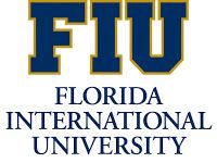 Essay On Healthcare Our Hotel Near Fiu Offers Convenient Access To Florida International  Universitys Commencement Ceremonies Fiu Spring Example Of An Essay Proposal also Compare And Contrast Essay Sample Paper Pin By Comfort Suites On Budget Hotels In Miami  Kendall In   Example Of A Thesis Statement In An Essay