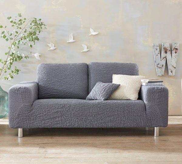 Sofaüberwürfe beim schützen des geliebten sofa helfen sofaüberwürfe so bleibt