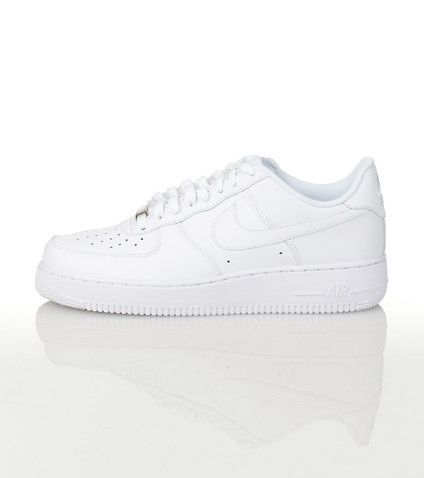 f124b3b1fa22 NIKE AIR FORCE ONE SNEAKER-Zpi3zAJq
