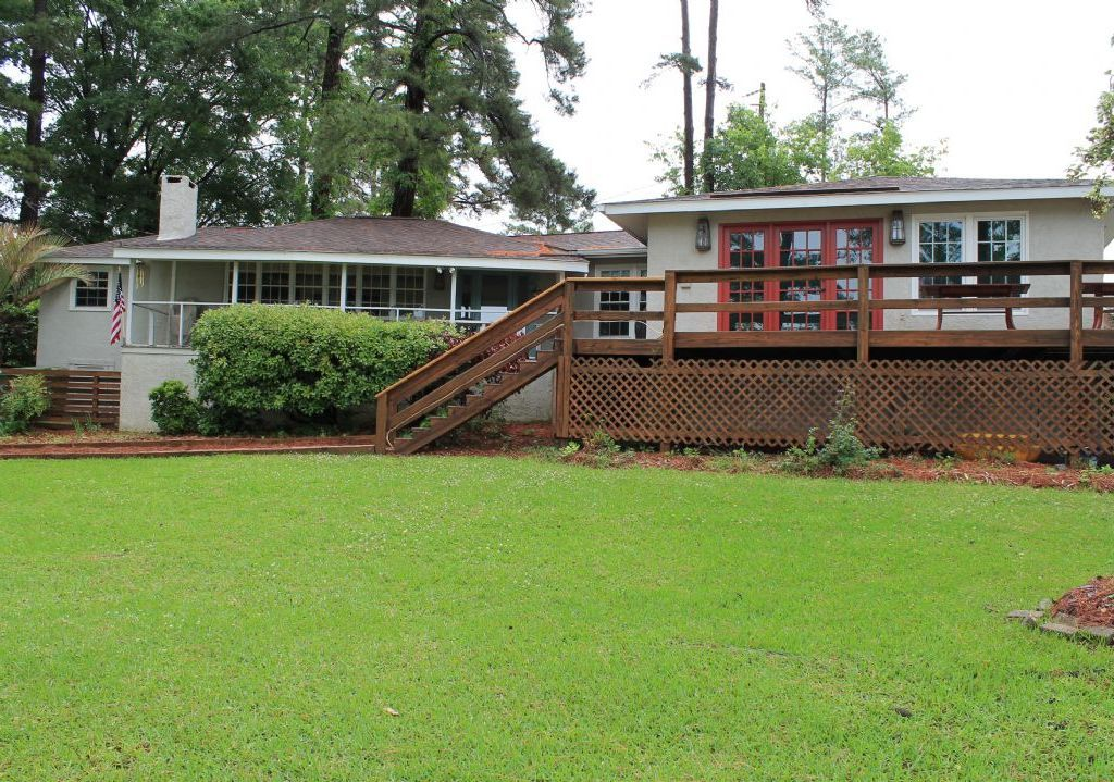 Palmers lake front private dock homeaway chapin