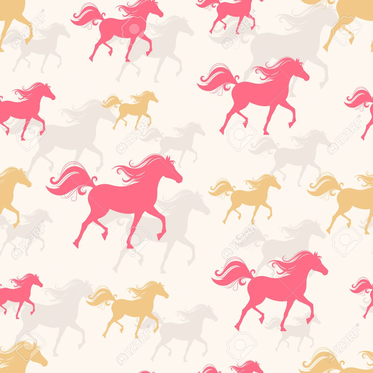 Fantastic Wallpaper Horse Pattern - 158a2f5dab012708953d4103c4a837a4  Best Photo Reference_206632.jpg
