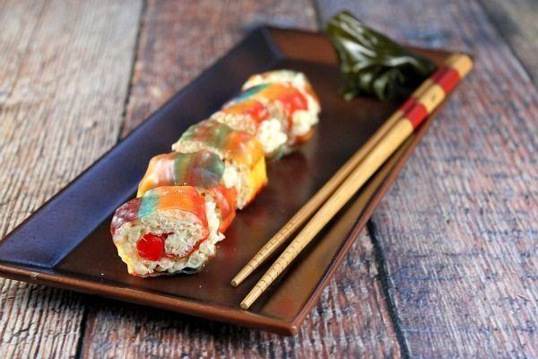 Candy Sushi #candysushi Candy Sushi #candysushi Candy Sushi #candysushi Candy Sushi #candysushi Candy Sushi #candysushi Candy Sushi #candysushi Candy Sushi #candysushi Candy Sushi #candysushi Candy Sushi #candysushi Candy Sushi #candysushi Candy Sushi #candysushi Candy Sushi #candysushi Candy Sushi #candysushi Candy Sushi #candysushi Candy Sushi #candysushi Candy Sushi #candysushi Candy Sushi #candysushi Candy Sushi #candysushi Candy Sushi #candysushi Candy Sushi #candysushi Candy Sushi #candysu #candysushi
