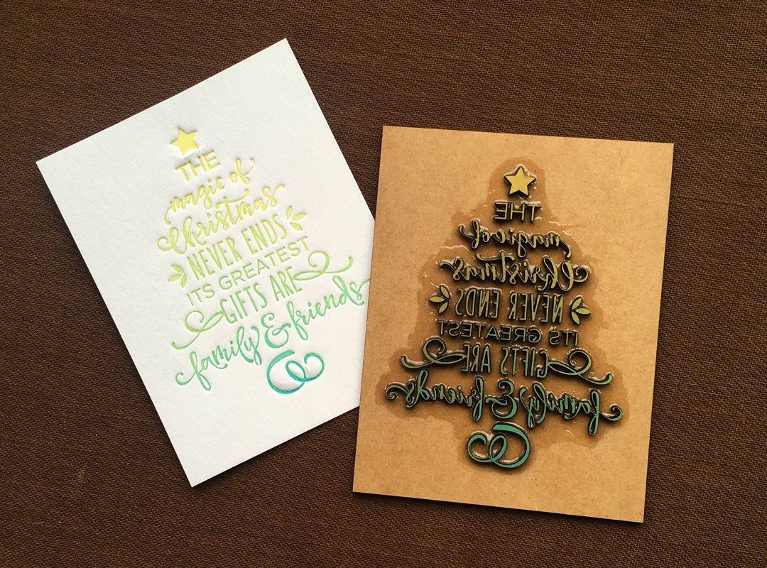 Pin by Kim Hiles on laserCut Projects | Pinterest | Letterpresses ...