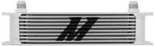 Draw-Tite 24839 Sportframe Class I Hitch