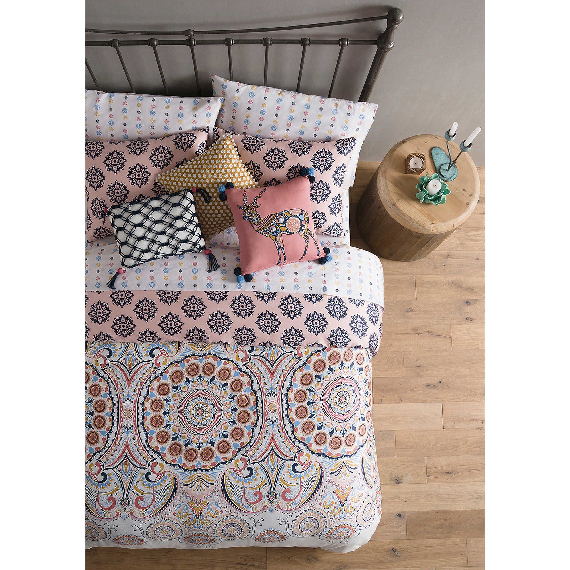 sets twin comforter bedding and bou for piece bed set xl classic sheets bath catalina dorm college boston cc sheet