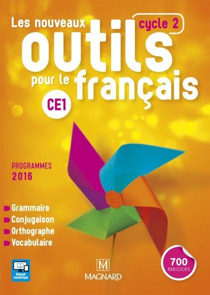 Francais Ce1 Cycle 2 A Portee De Mots Guide Pedagogique Edition 2018 Philippe Bourgouint Eleonore Bottet Janine Lucas Jean Claude Lucas Robert Meunier Francais Ce1 Ce1 Dictee Cm1