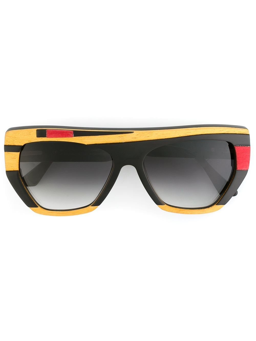 8c8cbd5a524 Ralph Vaessen  Hubert  Sunglasses