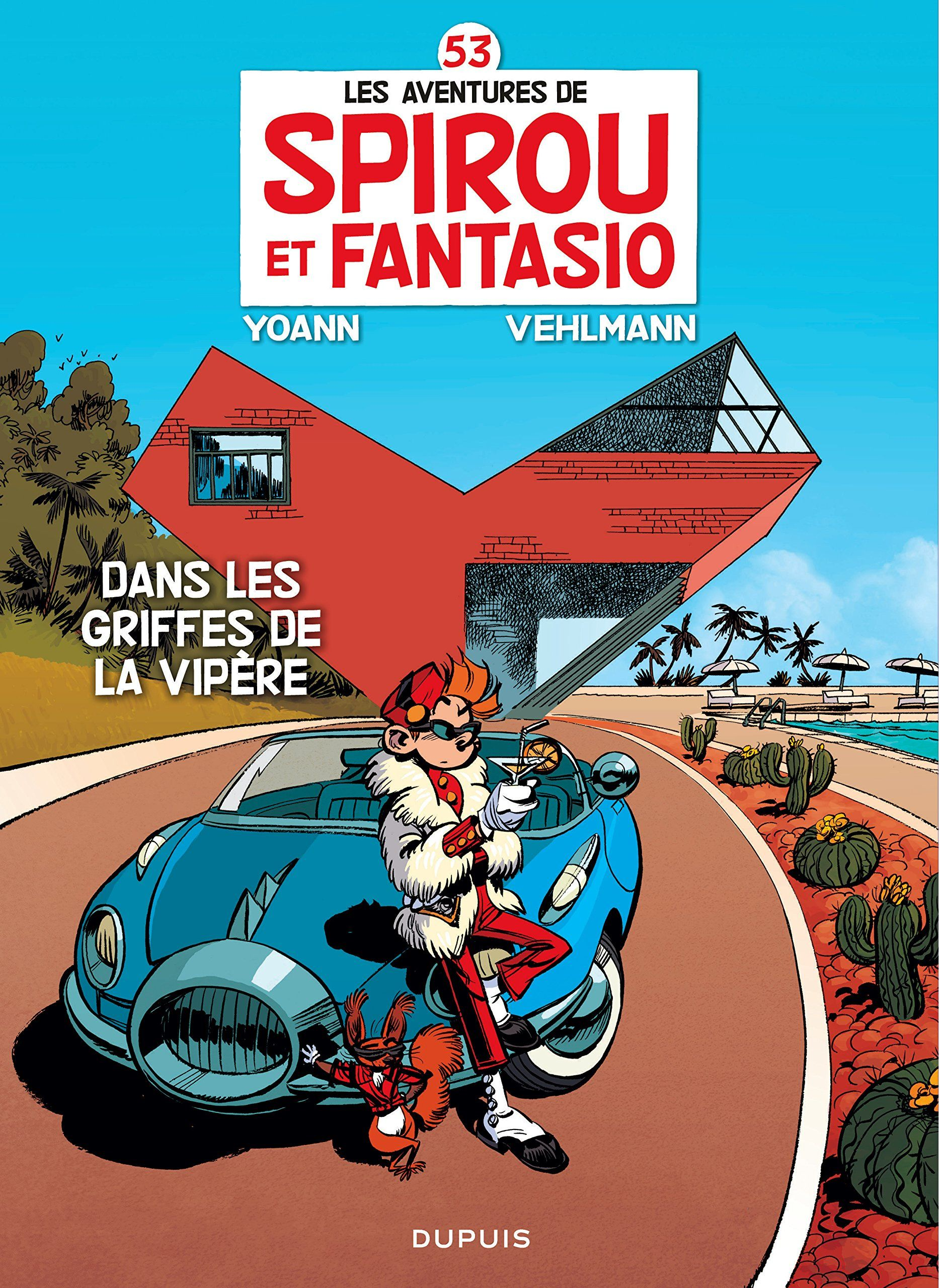 Pin By Benjamin Jancewicz On Wishlist In 2020 Fun Comics Comic Drawing Comic Art