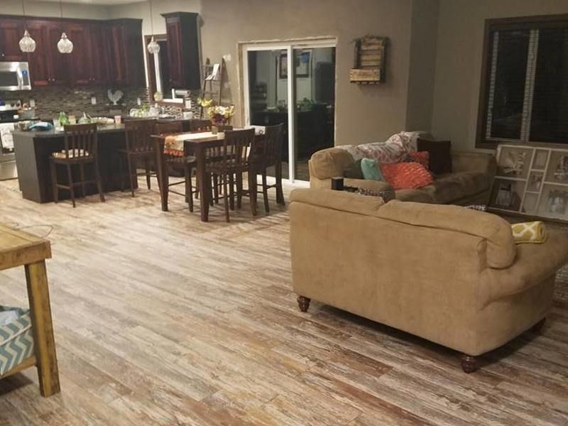 10mm Tuscan Fusion Maple Dream Home Ultra X2o Lumber Liquidators Maple Laminate Flooring Dream House Tuscan