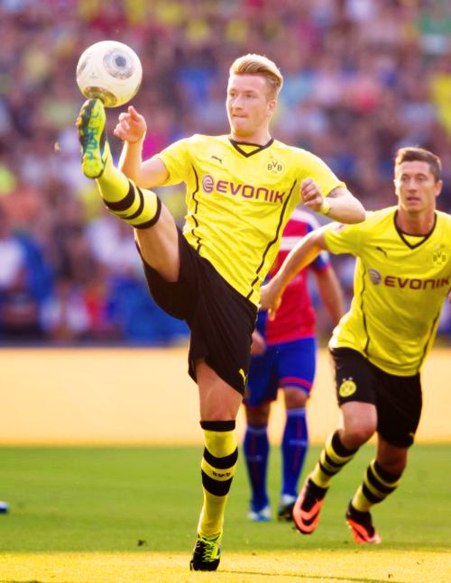 uniforme novo do borussia dortmund