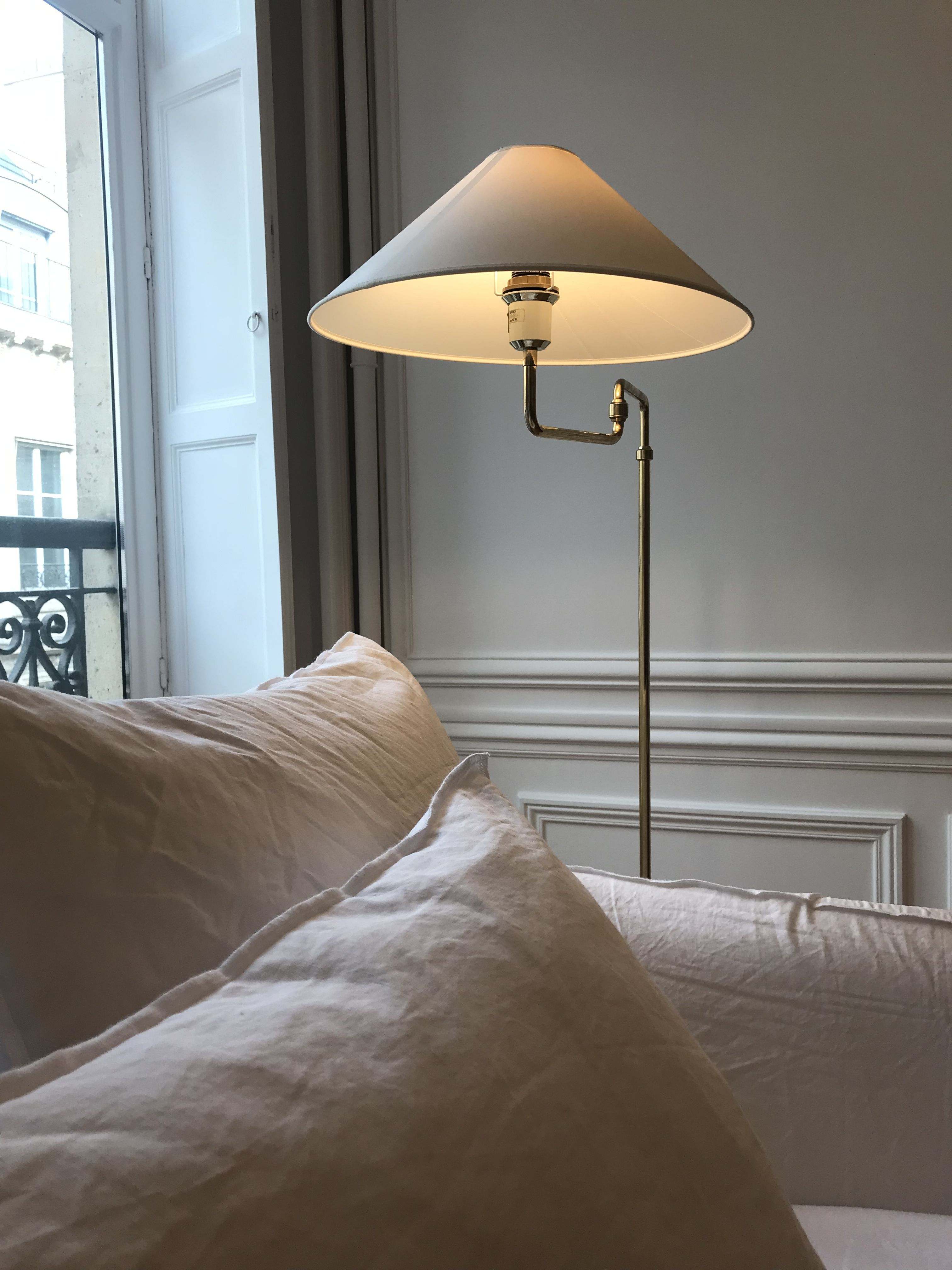 Pin by Lové on ديكور ✨ in 2020 | Bedroom lamps design, Home