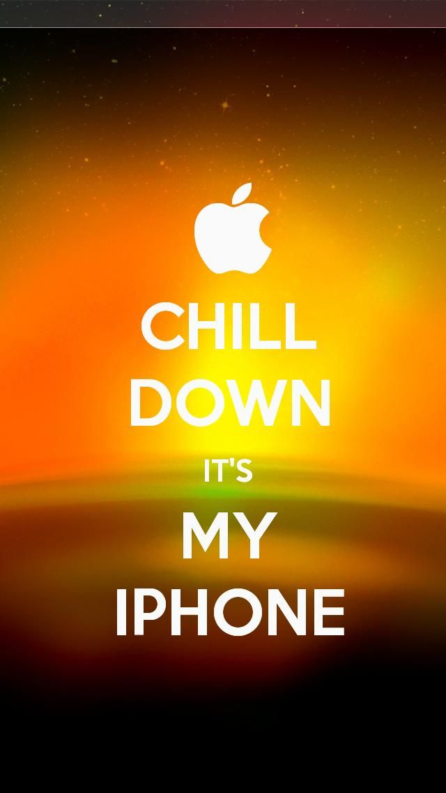 Download Free Apple IPhone G Keep Wallpapers Most Downloaded