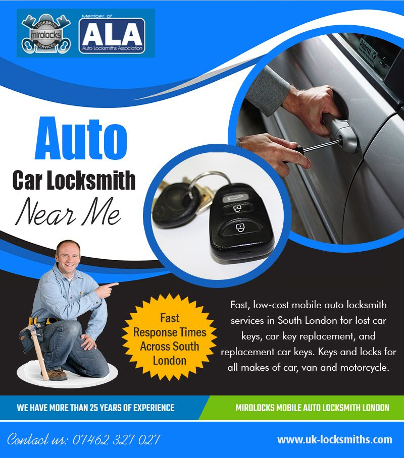 Spare car key by Kabwaama Joseph on Advertise material