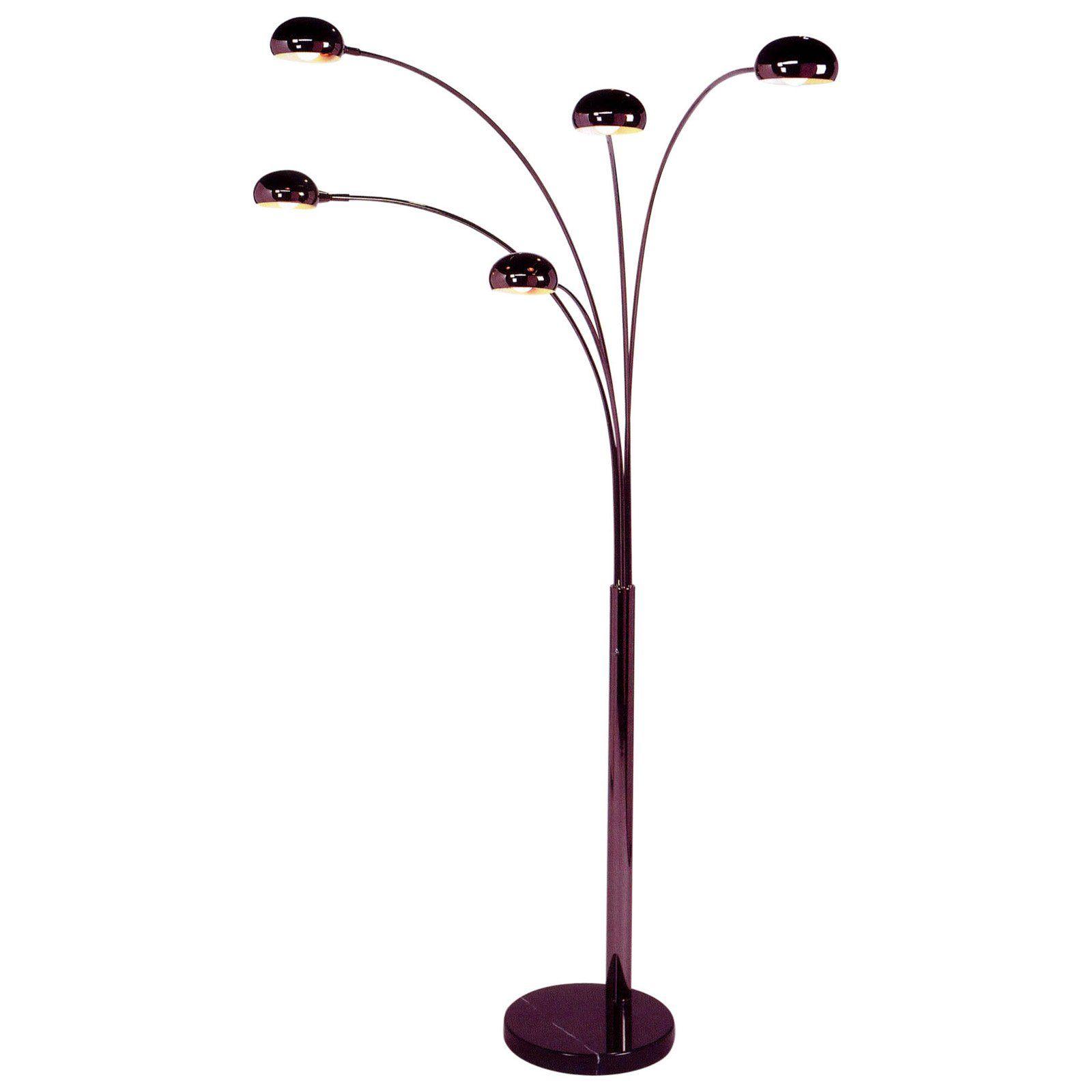 Nova Beleuchtung Mit Bildern Bodenlampe Lampen Stehlampe