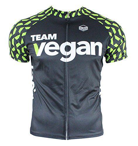 Yianerm Men Cycling Clothes Short Sleeve Bike Clothes White Bib Set Star