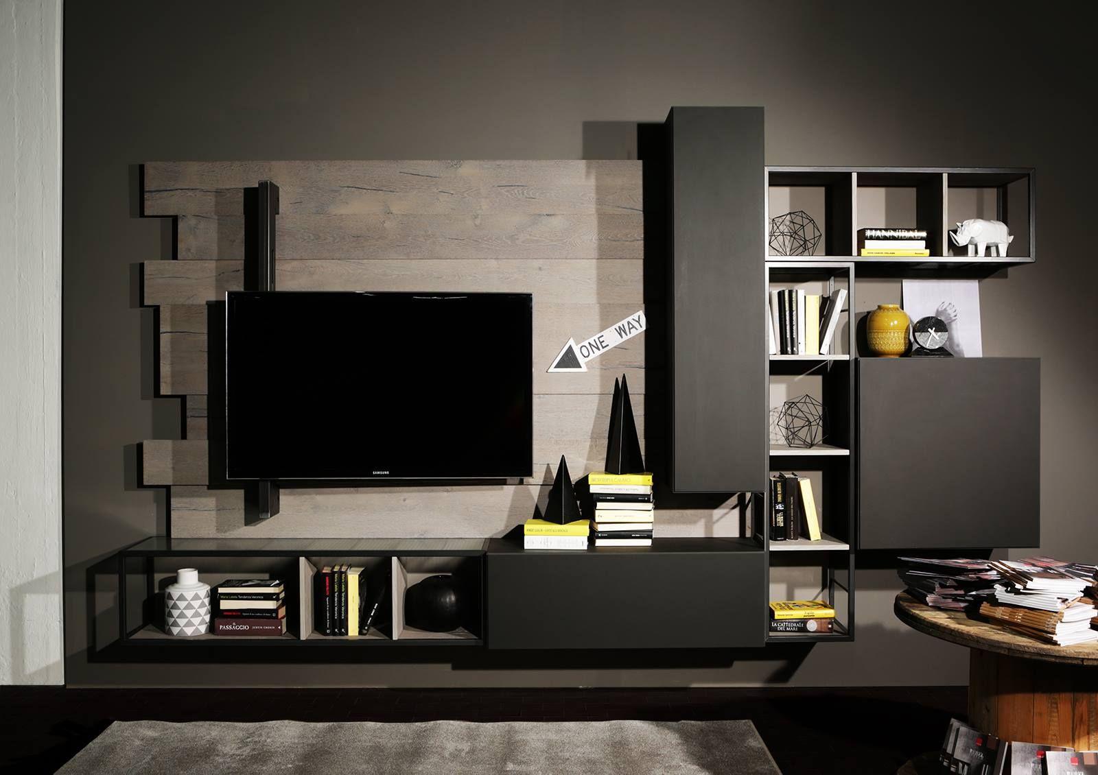 Fimar Mobili ~ Fimar mobili le mille idee per il soggiorno arredamento