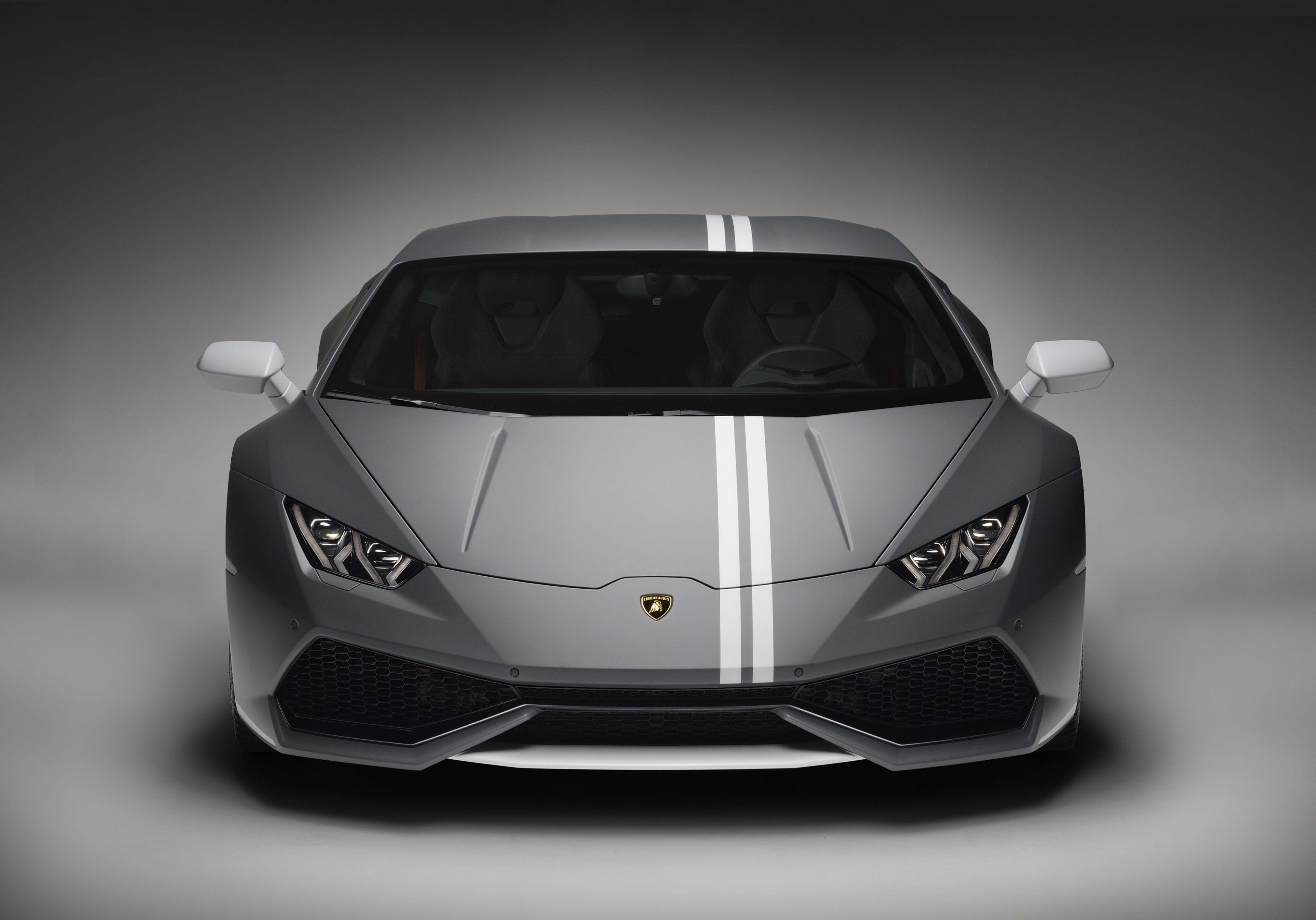 3840x2685 Lamborghini Huracn Lp 610 4 Avio 4k Wallpaper Pc