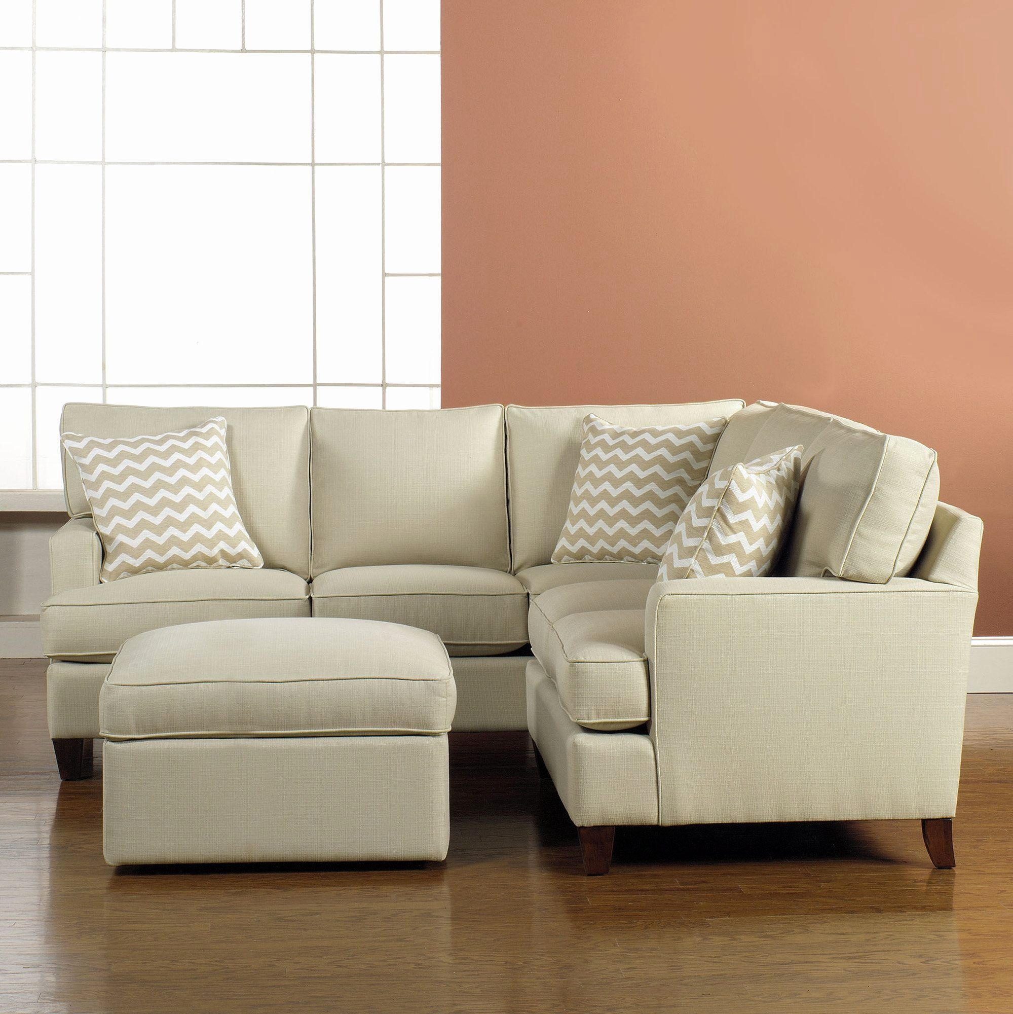 Best Of Small Apartment Sectional sofa Image sofas awesome ...