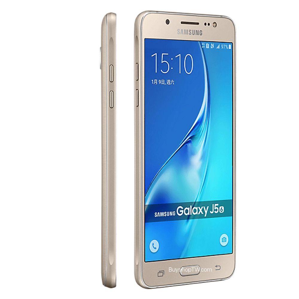 Daftar Harga Samsung Galaxy A7 A710 16gb Termurah 2018 Bonia Elegant Bnb10099 1127 Jam Tangan Pria Silver Gold J5 2016 Unlocked Dual Sim 4g Lte 52in 13mp Bar