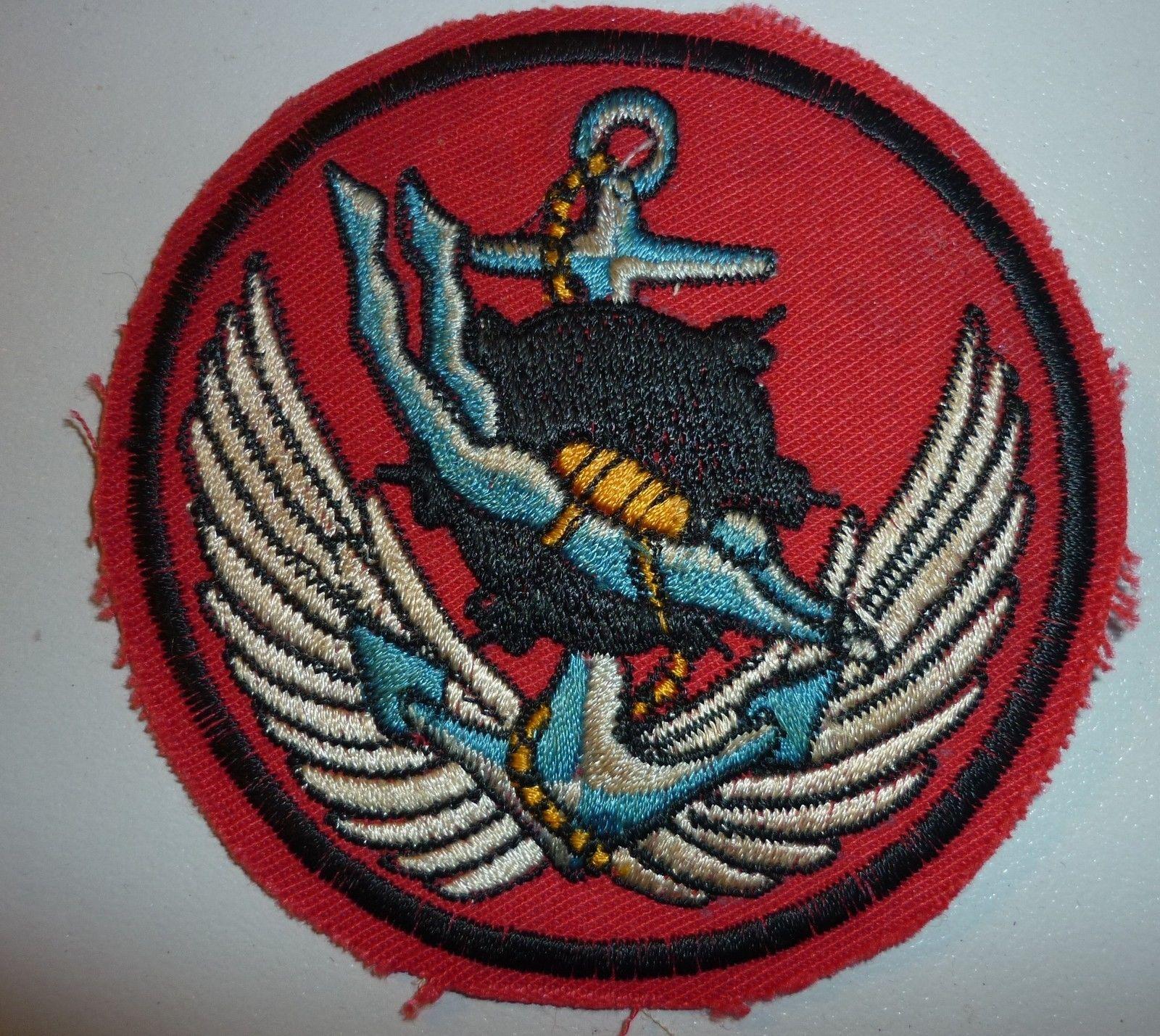 Patch us navy seals n 568 rvn advisor ldnn vietnam war elite hai patch us navy seals n 568 rvn advisor ldnn vietnam war elite hai kich ebay biocorpaavc
