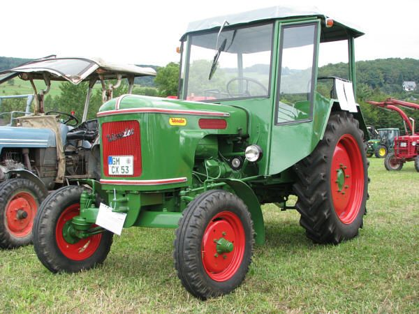 wesseler wl340e 01m tractor co pinterest traktoren. Black Bedroom Furniture Sets. Home Design Ideas