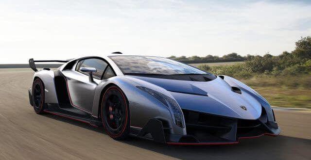 2017 lamborghini veneno price top speed about cool cars 2017 lamborghini veneno price top speed fandeluxe Images