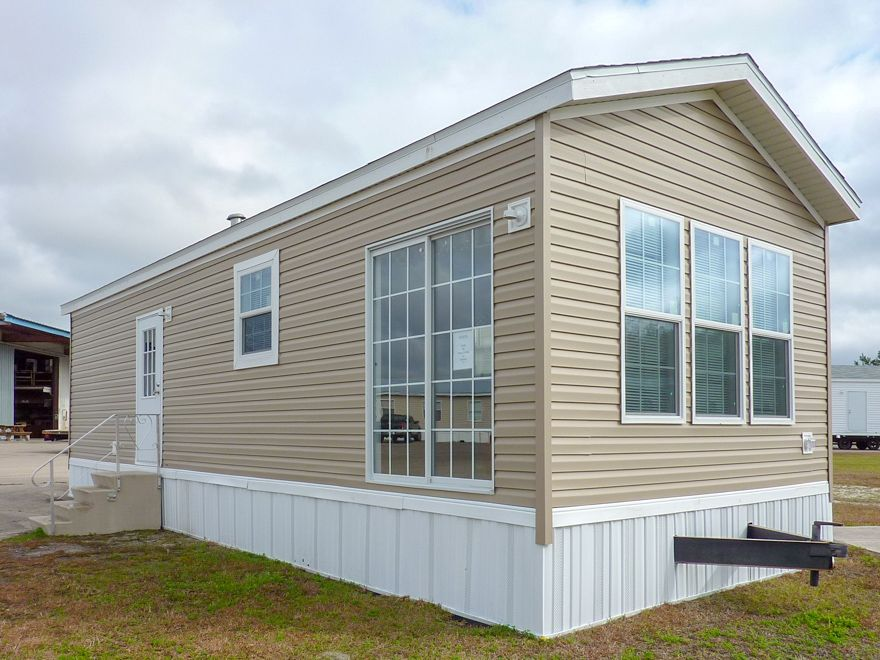 Hacienda 14 X 42 480 Sqft Mobile Home Our Lake City Florida Sales Center Delivers Finely Built Mobil Tiny House Big Living Model Homes Beautiful Small Homes