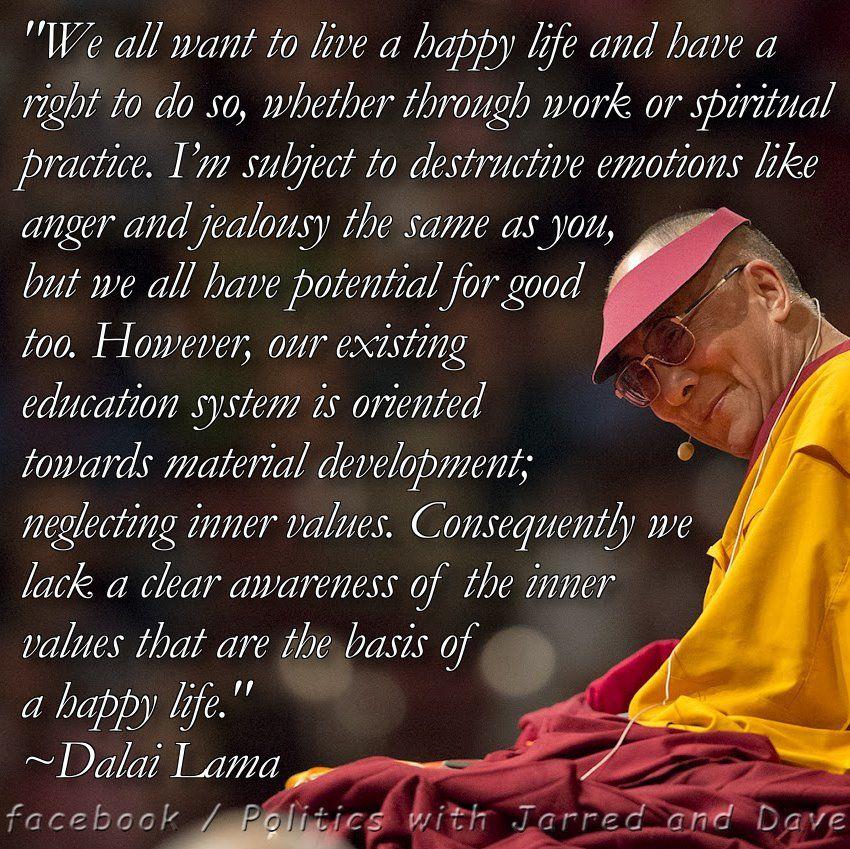 Buddha Quotes On War: Buddhist Quotes, Buddha