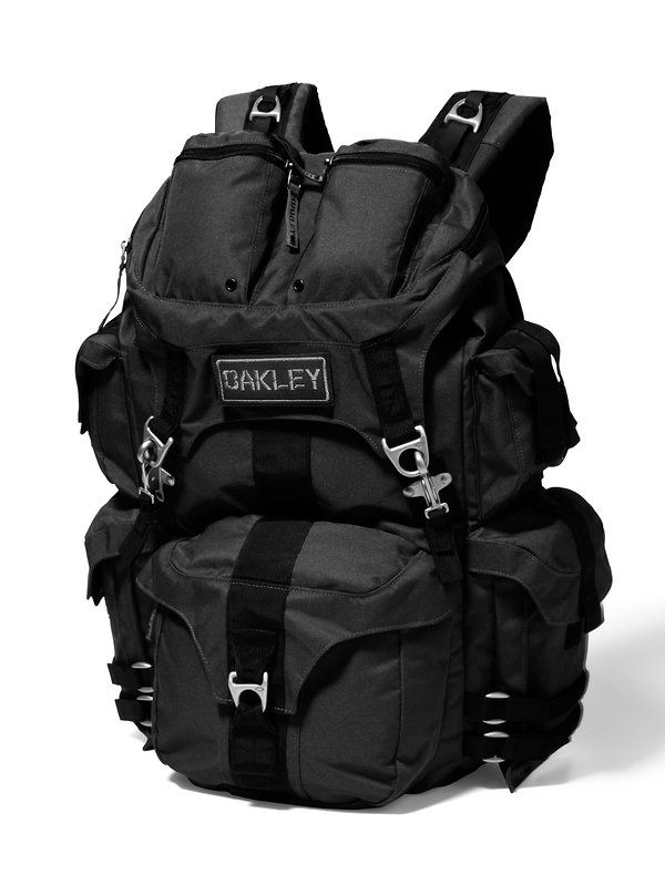 e5e28ad62ab Oakley Mechanism Pack
