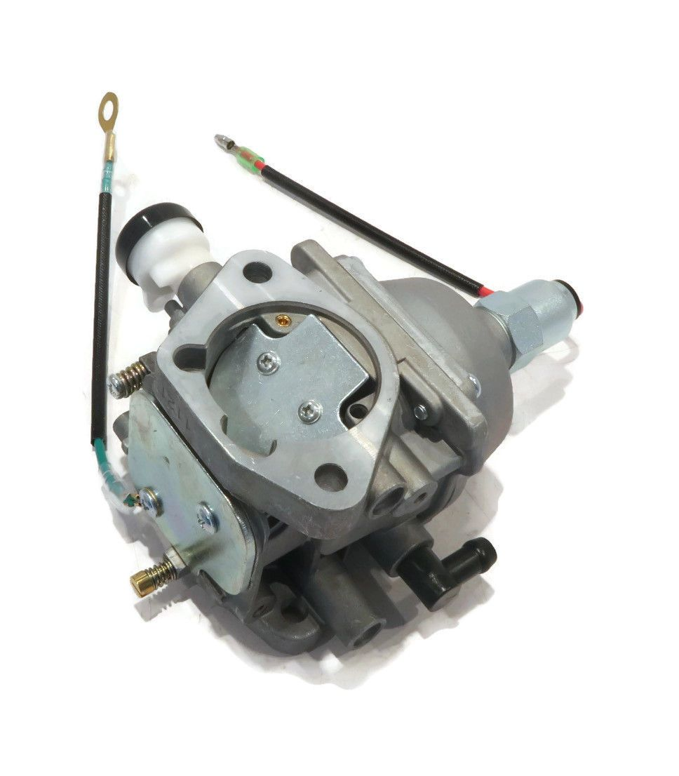 Replaces Kohler 32 853 06-S Carburetor | Mower Parts Nation | Mower