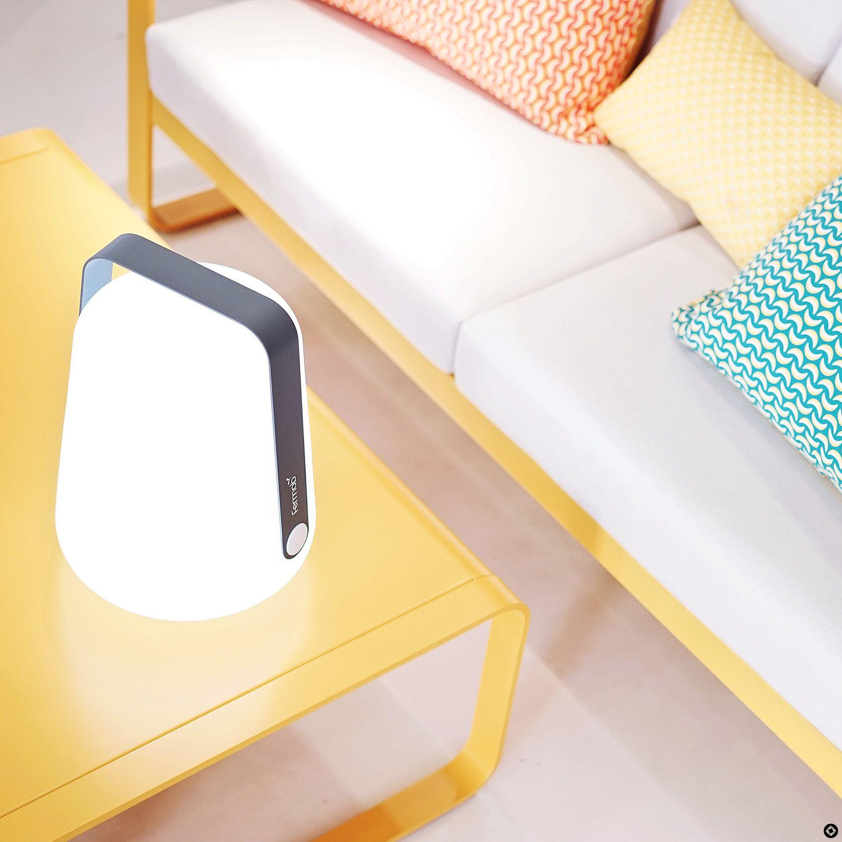 meilleur de mobilier jardin design id es de salon de jardin. Black Bedroom Furniture Sets. Home Design Ideas