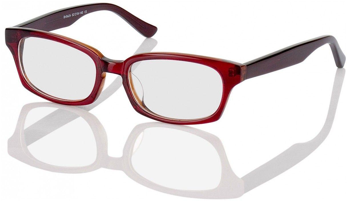 weltweit bekannt schön in der Farbe offizielle Bilder Herren Und Damen Brillen, Vollrand, Kunststoff, Cuenca schwarz ...