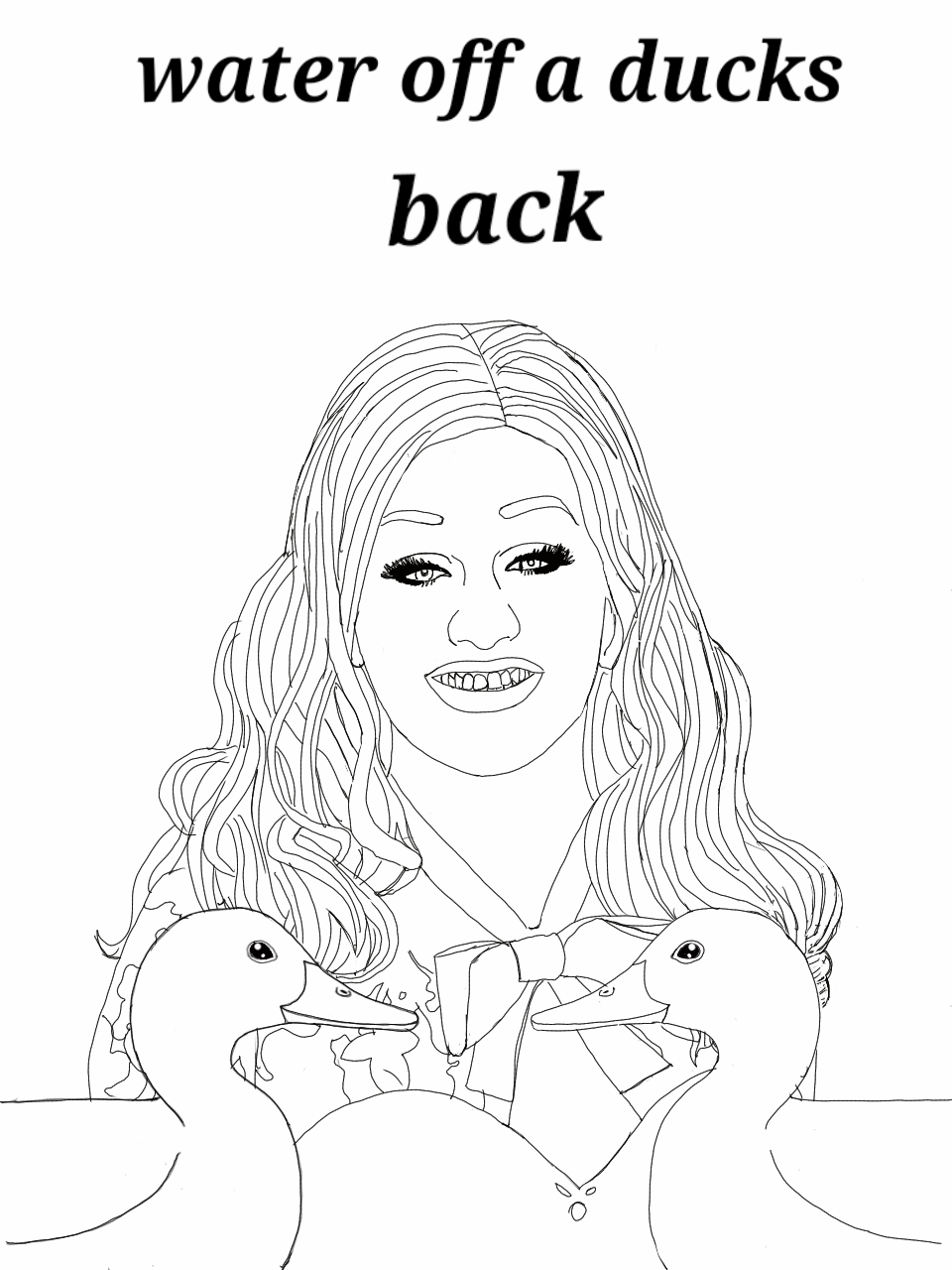 21 Rupauls drag race coloring pages ideas  coloring pages