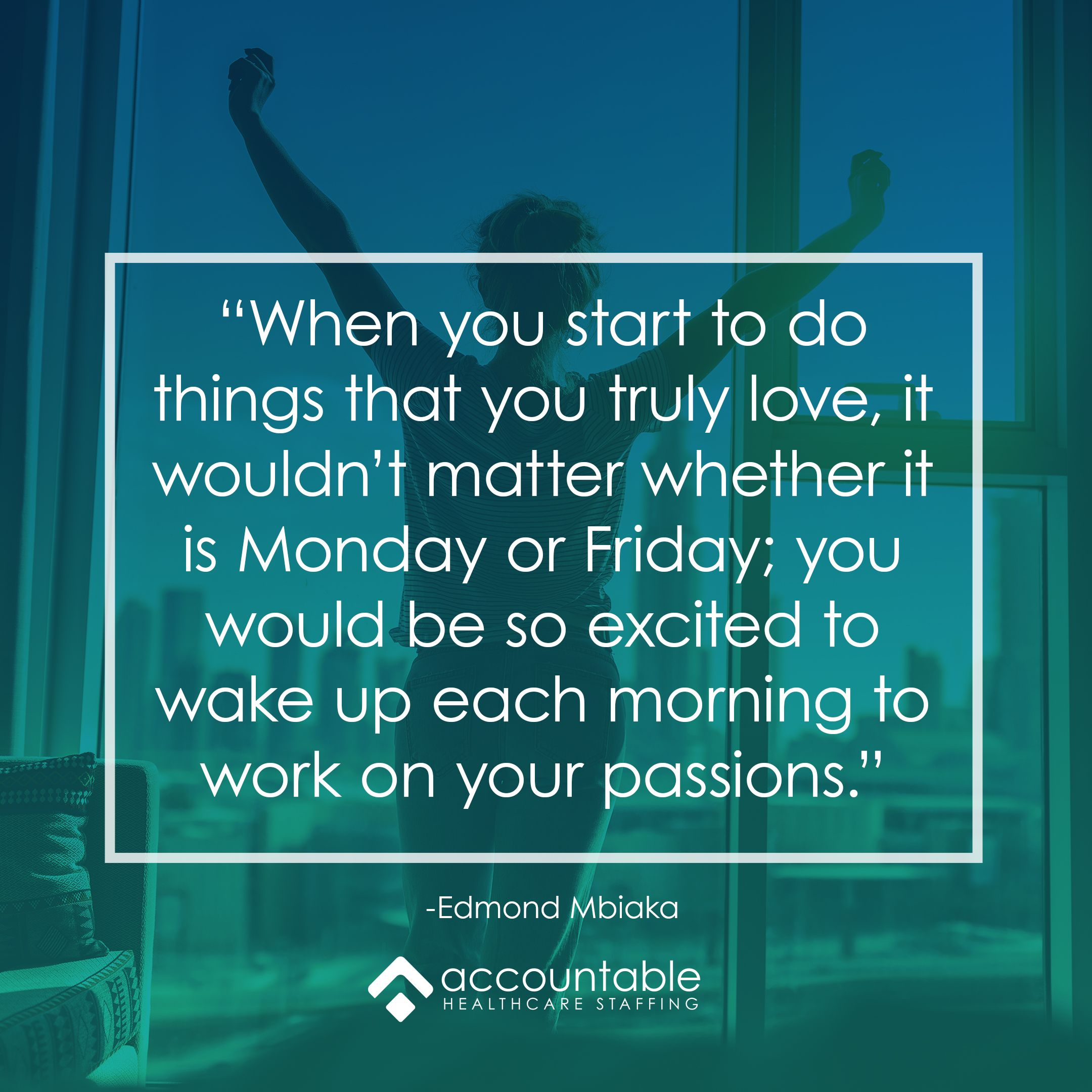 Do What You Love No Matter What Day It Is Happy Friday