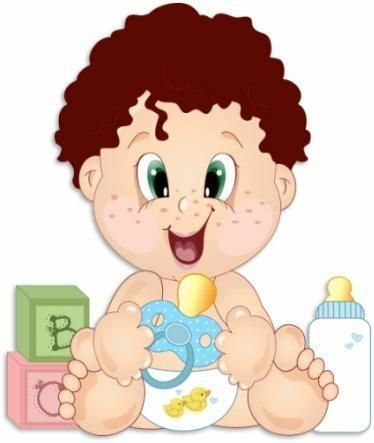 baby baby images baby pictures baby cards album baby shawer baby